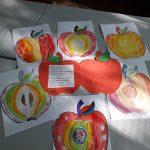 Deň jablka