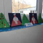 Výstavka – Čaro Vianoc